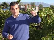 vino multiplica cinco contenido resveratrol