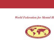 Mundial Salud Mental 2012