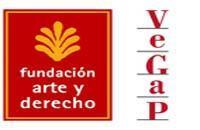 Becas Convocatoria Ayudas Creación Visual 2013