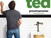 "Críticas: ""Ted"" (Seth MacFarlane, 2012)"
