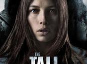 "Críticas: ""The Tall Man"" (Pascal Laugier, 2012)"