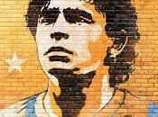 "Videoclub: ""Maradona Kusturica"" (Emir Kusturica, 2008)"