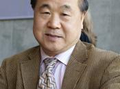 ganador Premio Nobel Literatura 2012 es...