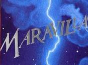 Novedad: llega 'Maravilla' nueva obra Brian Selznick
