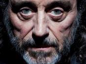 McShane cuela reparto 'American Horror Story: Asylum'