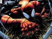 [NYCC2012] Slott dice Peter Parker será Superior Spider-Man