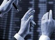Diario mercados jueves octubre 2012