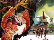 INVASIÓN ULTRACUERPOS ciclo cine fantástico