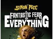 Sitges Capítulo Fantastic Fear... Last Will...)