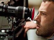 Affleck podría dirigir protagonizar gánsters
