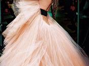 Jean paul gaultier. universo moda: calle estrellas