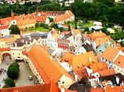 Enamórate Praga