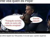 "Mourinho bola"" habla pepe vilanova ""retorno pasado"