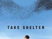 Take Shelter: Apocalipsis psicológico