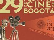 Festival Cine Bogotá