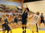 Sagrados corazones deportes castro acaban invictos leones español talca