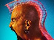 Mira esto: globos agua como… pelucas?