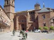 Villanueva Infantes Mancha