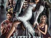 Little Zombie review