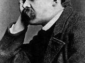 Frases citas célebres: Friedrich Nietzsche