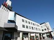 servicio teleasistencia Getafe lista espera para 2013
