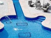 Formas guitarra
