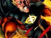 Marvel podría presentar Quasar Capitán América: Soldado Invierno