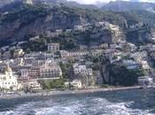 Nápoles Costa Amalfitana