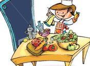 Unos cuantos trucos para utilizar cocina