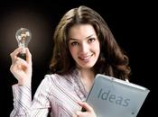 ¿Cómo generar buenas ideas?