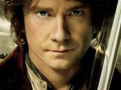 Nuevas imágenes Hobbit' revelan vuelta importante personaje