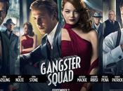 "Después polémica: tráiler ""Gangster Squad"""