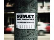 ¡Súmate sociales!
