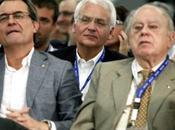 ¡Referendum sobre independencia catalana