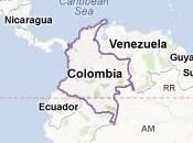 """Gobierno colombiano FARC: conversaciones """"sin ilusiones, pero desesperación"""", Oslo"""