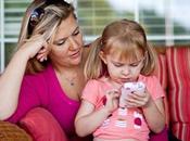 Tres aplicaciones educativas para niños