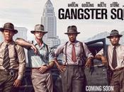 Tráiler castellano Gángster Squad