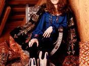 Daniels negociaciones para Janis Joplin: While