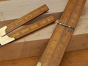 regla instrumento clave Masonería