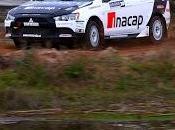 Inscritos para rallymobil casablanca 2012