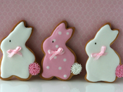 "Galletas para ""Baby Shower"""