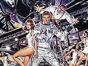 "Especial 007: ""Moonraker"" (Lewis Gilbert, 1979)"