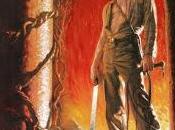 Indiana Jones tempo maldito (Steven Spielberg, 1984)
