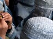 (522) afgana decapitada suegra negarse prostituirse