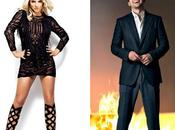 Justin Timberlake culpable colapso Britney Spears, aseguran