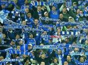 Borussia Dortmund Schalke máxima rivalidad Cuenca Rhur