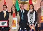 """Jiménez Fortes """"Torero revelación 2012"""""""