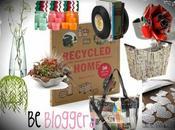tires! Ideas para reciclar