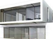 arquitecto recomienda: baas arquitectes