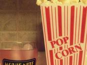 películas acompañadas antojos